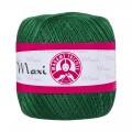 Örenbayan Maxi 10/3 Zümrüt Yeşil Dantel İpliği - 5542 - 328