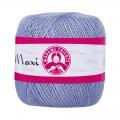 Örenbayan Maxi 10/3 Mavi Dantel İpliği - 6307 - 328