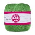 Örenbayan Maxi 10/3 Yeşil Dantel İpliği - 6332 - 328
