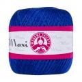 Örenbayan Maxi 10/3 Çivit Mavi Dantel İpliği - 6335 - 328