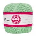 Örenbayan Maxi 10/3 Su Yeşili Dantel İpliği - 6361 - 328