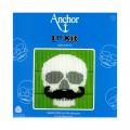 Anchor Kurukafa Çocuk Uzun İşleme Nakış Kiti - 3690000-30020