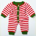 Kartopu Baby One Açık Yeşil El Örgü İpi - K1422