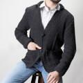 La Mia Just Wool Kahverengi El Örgü İpi - LT013