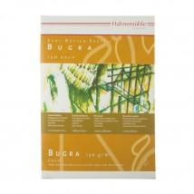 Hahnemühle Pastel Kağıt Blok