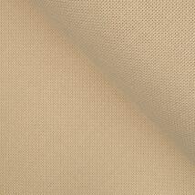 Zweigart Bellana 140 x100 cm 20 ct  Ekru Nakış Kumaşı - 3256-99