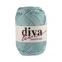 Diva Makrome El Örgü İpliği 3100