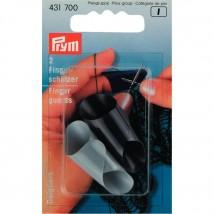 PRYM 2 Adet Plastik Parmak Koruyucu Yüksük - 431700