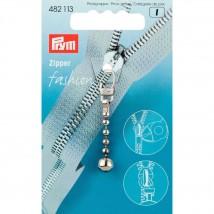 PRYM Top Uçlu Metal Fermuar Ucu - 482113