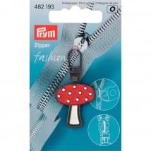 PRYM Mantar Metal Fermuar Ucu - 482193