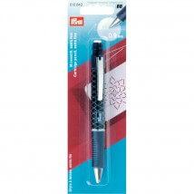 PRYM Silgili İşaretleme Kalemi - 610840