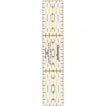 PRYM 3x15 cm Cetvel - 611317