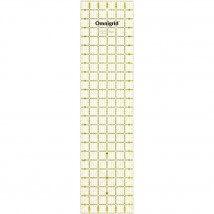 PRYM 6x24 Inch Cetvel - 611644