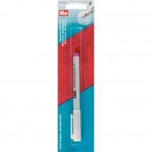 PRYM Mor İnce Uçlu İşaretleme Kalemi - 611810