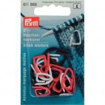 PRYM Plastik İlmek İşaretleyici - 611868