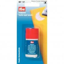 PRYM Toz Tekstil Yapıştırıcı - 987157
