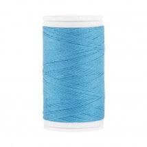 Coats Drima 100 Metre  Mavi Dikiş İpliği - 0459