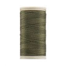 Coats Nylbond 60 Metre Yeşil Ekstra Sağlam Dikiş İpliği - 8055