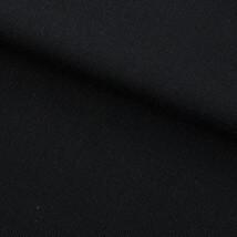 Vliseline 1 Metre Siyah İlaçlı Bez Tela - G 700