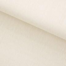 Vliseline 1 Metre Ekru İlaçlı Bez Tela - G 740