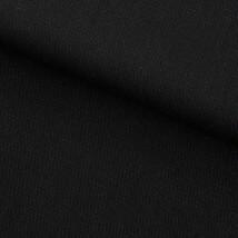 Vliseline 1 Metre İlaçlı Bez Tela - G 740