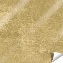 Paw  Bej Hediye Paketleme Kağıdı - AGP003901