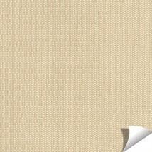 Paw Bej Hediye Paketleme Kağıdı - AGP004001