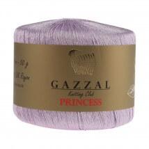 Gazzal Princess Lila El Örgü İpi - 3005