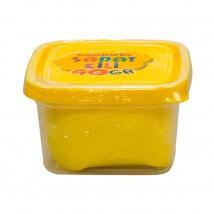 Goodwin 40 gr Sarı Renk Sanat Kili
