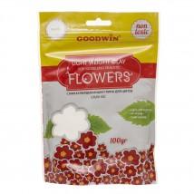 Goodwin 100 gr Beyaz Çiçek Kili