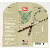 PRYM Gül Ağacı Misinalı Şiş Seti - 223800