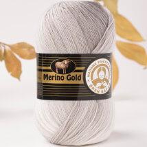 Örenbayan Merino Gold Batik Ebruli El Örgü İpi - 809-1801
