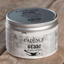 Cadence 150 ML Gesso Zemin Astarı -G150