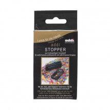 Addi Express Örgümatikler için Stopper - 899-2