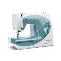 Bernette Milan 3 Dikiş Ve Nakış Makinesi