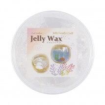 Kiyohara Jelly Candle Craft 200 gr.  Jel Mum  - JCW