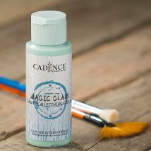 Cadence Magic Glass 59Ml(Cc) Cam Kumlama Kremi - 0