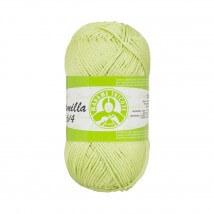Örenbayan Camilla Fıstık Yeşili El Örgü İpi - 5329 - 340