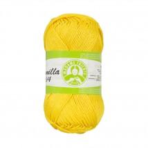 Örenbayan Camilla Sarı El Örgü İpi - 5530 - 340