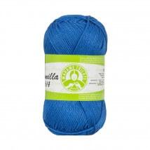 Örenbayan Camilla Mavi El Örgü İpi - 5317