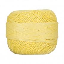 Altınbaşak No: 50 Sarı Dantel Yumak - 0303 - 26