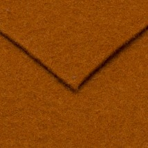 De Witte Engel Truefelt 20x30 cm 1.2 mm 100% Woolden TrueFelt, Açık Kahverengi  - VLAP521