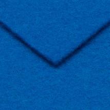 De Witte Engel Truefelt 20x30 cm 1.2 mm 100% Woolden TrueFelt, Koyu Turkuaz  - VLAP554