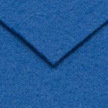 De Witte Engel Truefelt 20x30 cm 1.2 mm 100% Woolden TrueFelt, Mavi  - VLAP601