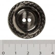 Hobium Maxi Boy Metal Düğme