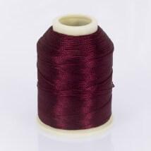 Altınbaşak Mor 20 gr Polyester Dantel İpliği - 604 - 44