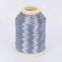 Altınbaşak Mavi 20 gr Polyester Dantel İpliği - 699 - 44
