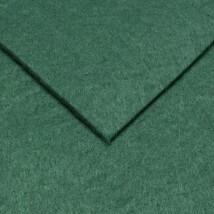 Hobium 50x50 cm 3 mm Koyu Yeşil Sentetik Keçe - 470-22
