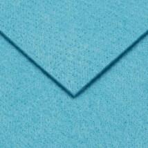 Hobium 50x50 cm 3 mm Mavi Sentetik Keçe - 470-23