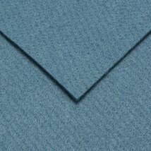 Hobium 50x50 cm 3 mm Mavi Sentetik Keçe - 470-9
